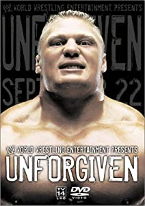 WWE Unforgiven in hindi download