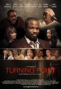 Primary photo for Turning Point