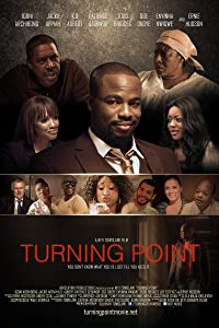 Downloadable online movies Turning Point by Ryan Moser [2048x2048]