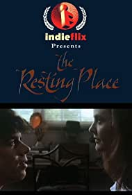 The Resting Place (1992)