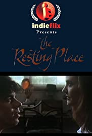 The Resting Place Poster