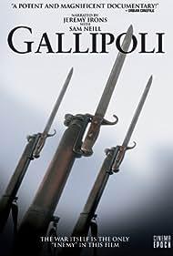 Gelibolu (2005)