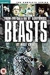 Beasts (1976)