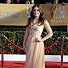 Ariel Winter at an event for 19th Annual Screen Actors Guild Awards (2013)