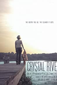 Primary photo for Crystal River