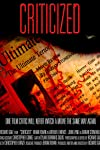 Criticized (2006)