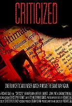 Criticized