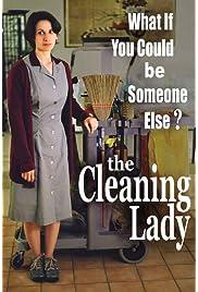 The Cleaning Lady (2005) film en francais gratuit