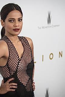 Priyanka Bose Picture