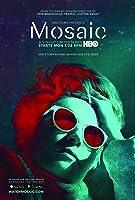 Mosaic,馬賽克