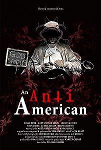 English movies torrent sites download Awaken the Devil USA [1080pixel]