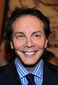 Primary photo for Alan Colmes