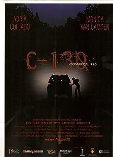 Comarcal 130 (2003)