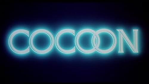 COCOON Original Theatrical Trailer