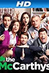 Fall TV reviews: 'Benched' & 'The McCarthys'