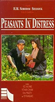 Peasants in Distress (1994)