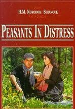 Peasants in Distress