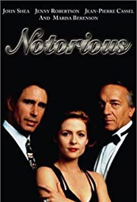 Primary photo for Notorious
