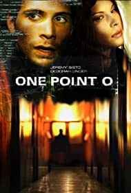 One Point O (2004)