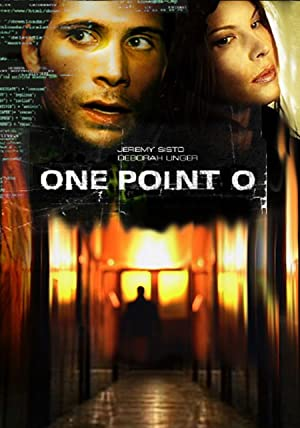 One Point O (2004) online sa prevodom