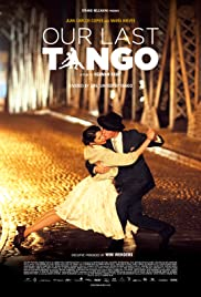 Tango dating line number
