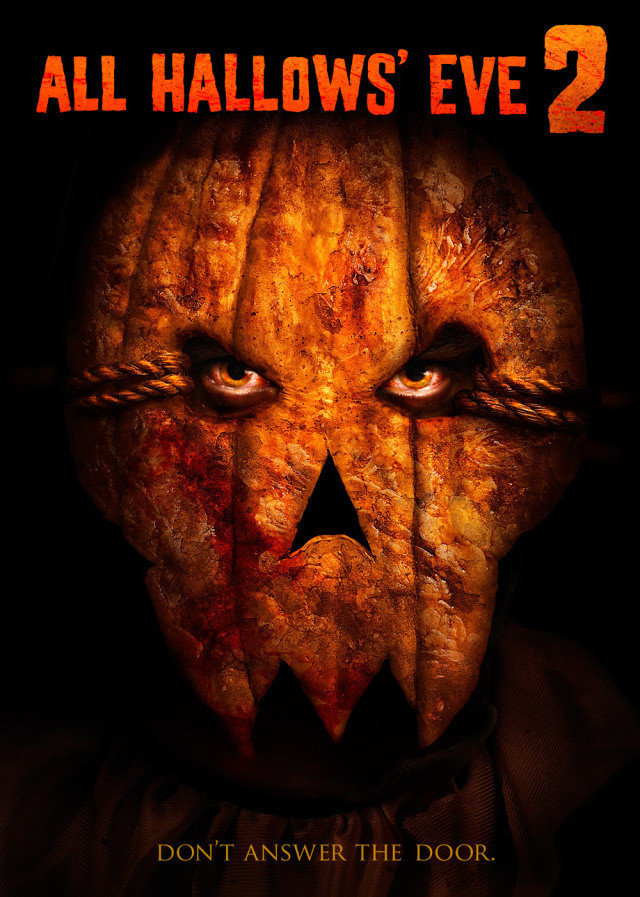 watch all hallows eve movie online free