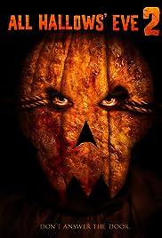 All Hallows' Eve 2 (2015) film en francais gratuit