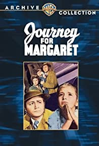 Primary photo for Journey for Margaret