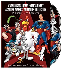 Latest mobile movie downloads For Scent-imental Reasons by Chuck Jones [720pixels]