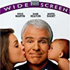 Steve Martin and Kimberly Williams-Paisley in Father of the Bride Part II (1995)