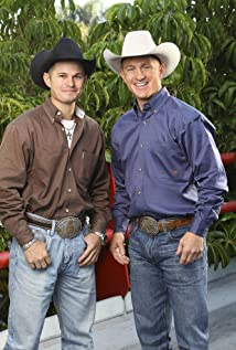 Cord McCoy Picture