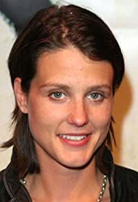 Primary photo for Heather Peace