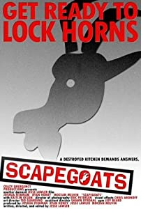 Scapegoats full movie in hindi 720p