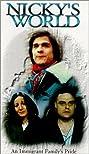 Nicky's World (1974) Poster