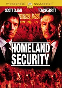 Action movie videos download Homeland Security by [WEB-DL]