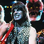 Christopher Guest and Michael McKean in This Is Spinal Tap (1984)