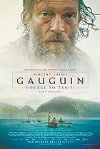 Gauguin: Voyage to Tahiti (2017) Poster