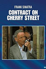 Primary photo for Contract on Cherry Street