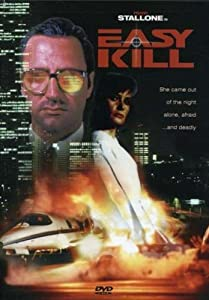 Easy Kill download movie free