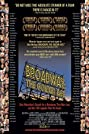 Broadway: The Golden Age, by the Legends Who Were There (2003) Poster