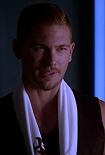 Adam Senn Picture