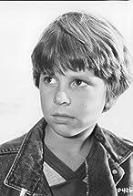 Danny Corkill's primary photo