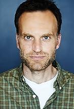 Tony Marra's primary photo