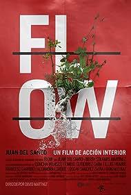 Flow (2014)