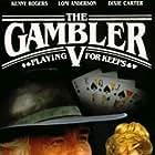 Gambler V: Playing for Keeps (1994)