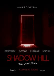 Easy watching movies Shadow Hill Australia [640x480]
