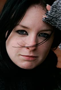 Mette Riber Christoffersen Picture
