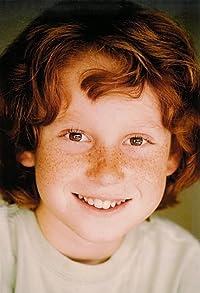 Primary photo for Sammy Fine