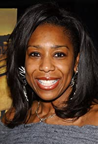 Primary photo for Dawnn Lewis