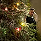 Aleks Paunovic in Christmas Bounty (2013)